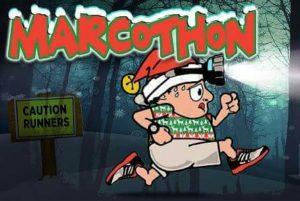 Marcothon image