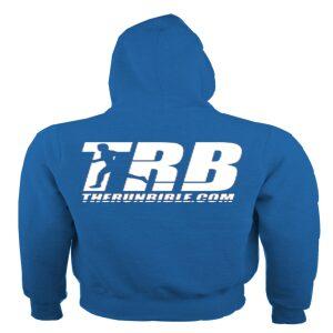 TRB Standard Merch