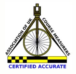 AUKCM logo