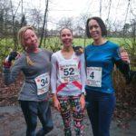 linn park ladies winners