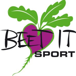 Beet - it