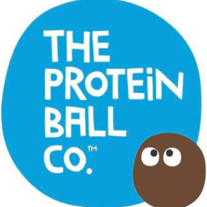 The Protein Ball Company
